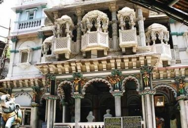 Jain-Temple-in-Mumbai